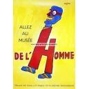 Musée de l'Homme (WK 07295)