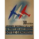 Journée Nationale de l'air (WK 07296)