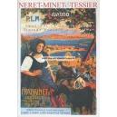 Auktionskatalog Neret-Minet & Tessier 2012 02 (WK 07306)