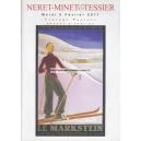 Auktionskatalog Neret-Minet & Tessier 2011 02 (WK 07305)