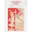Auktionskatalog Neret-Minet & Tessier 2008 05 (WK 07304)