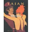 Auktionskatalog Tajan 2004 10 Plakate (WK 07300)