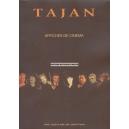 Auktionskatalog Tajan 2004 04 (WK 07299)