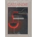 Cassandre (WK 07302)