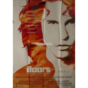 The Doors (WK 07229)