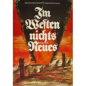 Im Westen nichts Neues - All Quiet on the Western Front (WK 01145)
