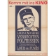 Louis und seine verrückten Politessen - Le Gendarme et les Gendarmettes (WK 03099)