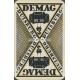 DEMAG (WK 16479)