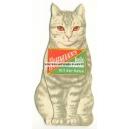 Hoffmann's Reisstärke - Katzen / Cats / Chats
