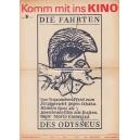 Die Fahrten des Odysseus (WK 02173)