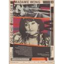 Die Geheimnisse der Madame Wong - Тайны мадам Вонг (WK 03296)