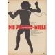 Die Jericho Meile - The Jericho Mile (WK 02184)