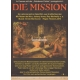 Die Mission - The Mission (WK 03312)