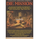 Die Mission - The Mission (WK 02186)