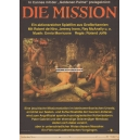 Die Mission - The Mission (WK 03313)