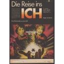 Die Reise ins Ich - Innerspace - L'aventure intérieure (WK 03326)