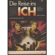 Die Reise ins Ich - Innerspace - L'aventure intérieure (WK 03327)