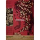 Das Gänseblümchen wird entblättert - En effeuillant la marguerite - Please Mr. Balzac (WK 01627)