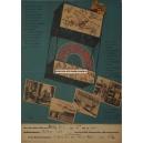 Die tollkühnen Männer in ihren fliegenden Kisten - Those Magnificent Men in Their Flying Machines (WK 01890)