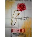 Butterbrot (WK 07321)
