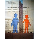 Des Enfants Gatés - Verwöhnte Kinder - Spoiled Children (WK 07327)