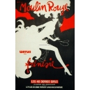 Moulin Rouge Frénésie (WK 02787)