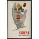 Sabena Export - Import ... (01)