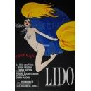 Lido Cocorico (WK 02838)