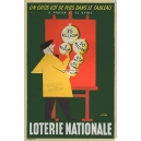 Loterie Nationale Un gros lot (WK 02897)