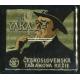 Yaka - 20 - Ceskoslovenska Tabakova Rezie (00474)