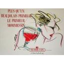 Mommessin Plus qu'un Beaujolais Primeur (WK 06628)