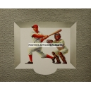 Sport - Baseball (WK 06676)