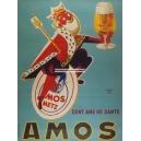Amos (WK 06859)