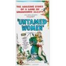 Untamed Woman - Insel der unberührten Frauen (WK 00859)