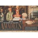 Amadeus (WK 02117)