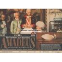 Amadeus (WK 03163)