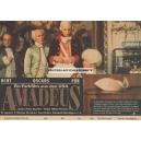 Amadeus (WK 03164)