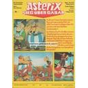 Asterix Sieg über Cäsar - Asterix et la surprise de Cesar - Asterix Versus Caesar (WK 02119)