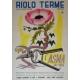 Riolo Terme (WK 07267)